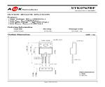 stk0765 pdf